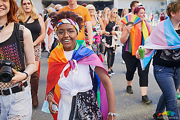 217-HOSI-CSD-Pride-Salzburg-_DSC9904-FOTO-FLAUSEN