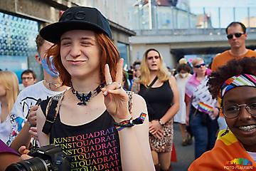 218-HOSI-CSD-Pride-Salzburg-_DSC9906-FOTO-FLAUSEN