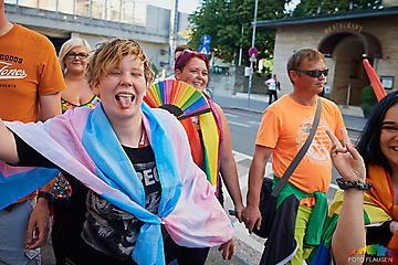 219-HOSI-CSD-Pride-Salzburg-_DSC9912-FOTO-FLAUSEN