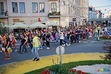 223-HOSI-CSD-Pride-Salzburg-_DSC9921-FOTO-FLAUSEN