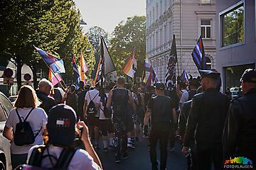224-HOSI-CSD-Pride-Salzburg-_DSC9923-FOTO-FLAUSEN