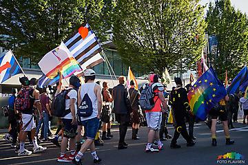 225-HOSI-CSD-Pride-Salzburg-_DSC9929-FOTO-FLAUSEN