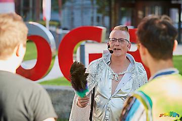227-HOSI-CSD-Pride-Salzburg-_DSC9937-FOTO-FLAUSEN