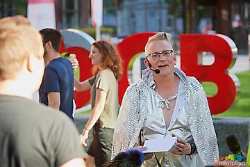 228-HOSI-CSD-Pride-Salzburg-_DSC9942-FOTO-FLAUSEN
