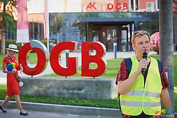 229-HOSI-CSD-Pride-Salzburg-_DSC9945-FOTO-FLAUSEN