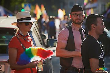 230-HOSI-CSD-Pride-Salzburg-_DSC9951-FOTO-FLAUSEN