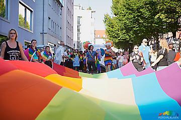 231-HOSI-CSD-Pride-Salzburg-_DSC9954-FOTO-FLAUSEN
