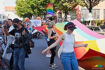 234-HOSI-CSD-Pride-Salzburg-_DSC9971-FOTO-FLAUSEN