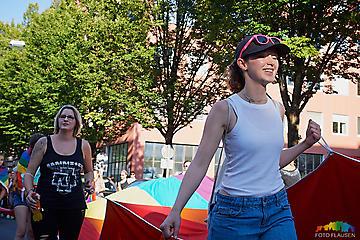 235-HOSI-CSD-Pride-Salzburg-_DSC9975-FOTO-FLAUSEN