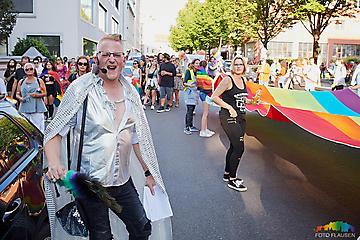 236-HOSI-CSD-Pride-Salzburg-_DSC9977-FOTO-FLAUSEN