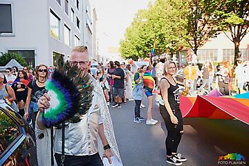 237-HOSI-CSD-Pride-Salzburg-_DSC9980-FOTO-FLAUSEN