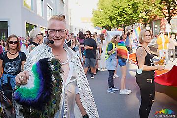 238-HOSI-CSD-Pride-Salzburg-_DSC9982-FOTO-FLAUSEN