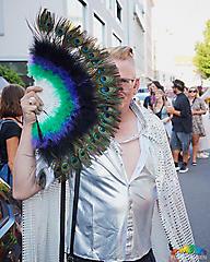 239-HOSI-CSD-Pride-Salzburg-_DSC9985-FOTO-FLAUSEN