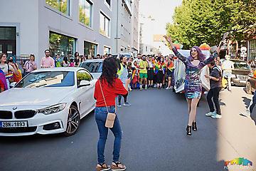 240-HOSI-CSD-Pride-Salzburg-_DSC9990-FOTO-FLAUSEN