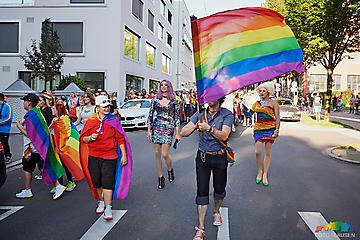 241-HOSI-CSD-Pride-Salzburg-_DSC9995-FOTO-FLAUSEN