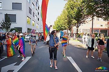 242-HOSI-CSD-Pride-Salzburg-_DSC9998-FOTO-FLAUSEN