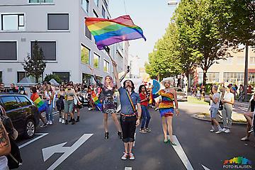 243-HOSI-CSD-Pride-Salzburg-_DSC0003-FOTO-FLAUSEN