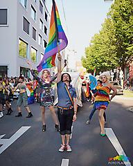 244-HOSI-CSD-Pride-Salzburg-_DSC0005-FOTO-FLAUSEN
