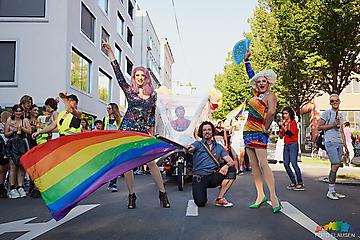 245-HOSI-CSD-Pride-Salzburg-_DSC0012-FOTO-FLAUSEN