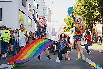 246-HOSI-CSD-Pride-Salzburg-_DSC0017-FOTO-FLAUSEN