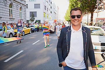 247-HOSI-CSD-Pride-Salzburg-_DSC0021-FOTO-FLAUSEN