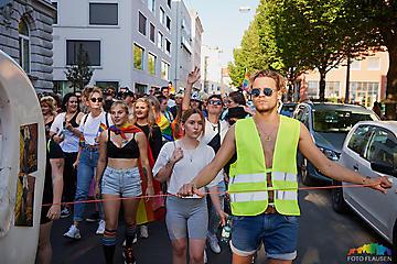 248-HOSI-CSD-Pride-Salzburg-_DSC0026-FOTO-FLAUSEN