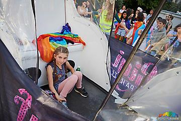 250-HOSI-CSD-Pride-Salzburg-_DSC0032-FOTO-FLAUSEN