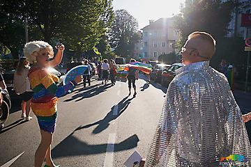 251-HOSI-CSD-Pride-Salzburg-_DSC0034-FOTO-FLAUSEN