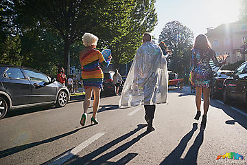 252-HOSI-CSD-Pride-Salzburg-_DSC0035-FOTO-FLAUSEN