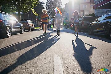 253-HOSI-CSD-Pride-Salzburg-_DSC0042-FOTO-FLAUSEN
