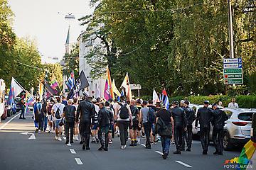 254-HOSI-CSD-Pride-Salzburg-_DSC0054-FOTO-FLAUSEN