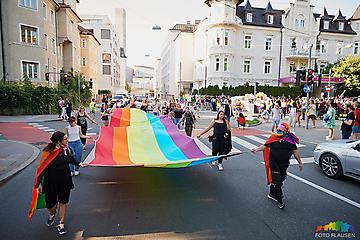 255-HOSI-CSD-Pride-Salzburg-_DSC0055-FOTO-FLAUSEN