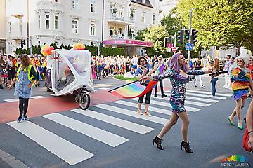 257-HOSI-CSD-Pride-Salzburg-_DSC0064-FOTO-FLAUSEN