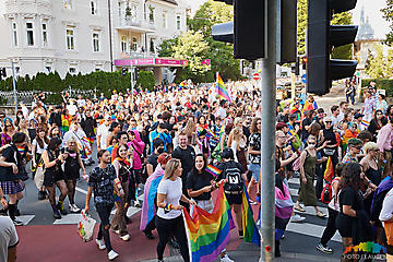 258-HOSI-CSD-Pride-Salzburg-_DSC0070-FOTO-FLAUSEN