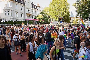 259-HOSI-CSD-Pride-Salzburg-_DSC0076-FOTO-FLAUSEN