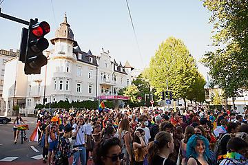 260-HOSI-CSD-Pride-Salzburg-_DSC0077-FOTO-FLAUSEN