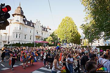 261-HOSI-CSD-Pride-Salzburg-_DSC0080-FOTO-FLAUSEN
