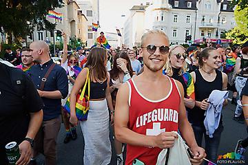 262-HOSI-CSD-Pride-Salzburg-_DSC0081-FOTO-FLAUSEN