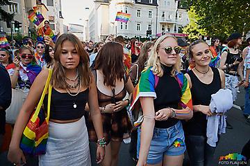 263-HOSI-CSD-Pride-Salzburg-_DSC0083-FOTO-FLAUSEN
