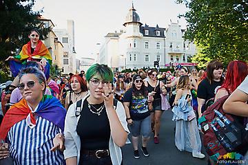 265-HOSI-CSD-Pride-Salzburg-_DSC0087-FOTO-FLAUSEN