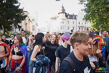 268-HOSI-CSD-Pride-Salzburg-_DSC0096-FOTO-FLAUSEN