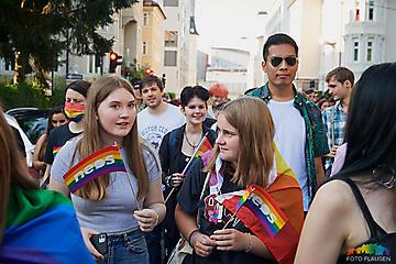 269-HOSI-CSD-Pride-Salzburg-_DSC0100-FOTO-FLAUSEN