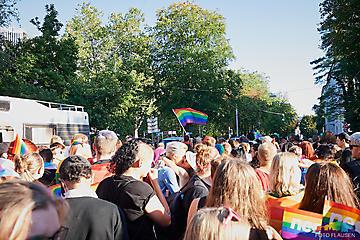 270-HOSI-CSD-Pride-Salzburg-_DSC0105-FOTO-FLAUSEN