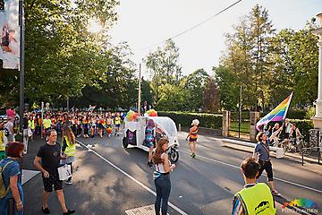 271-HOSI-CSD-Pride-Salzburg-_DSC0107-FOTO-FLAUSEN