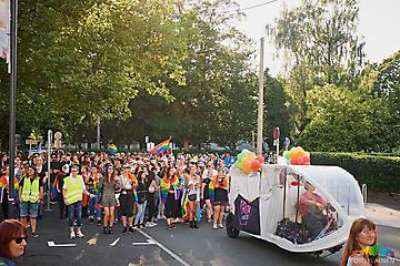 272-HOSI-CSD-Pride-Salzburg-_DSC0110-FOTO-FLAUSEN
