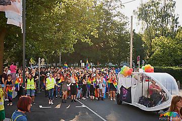 273-HOSI-CSD-Pride-Salzburg-_DSC0111-FOTO-FLAUSEN