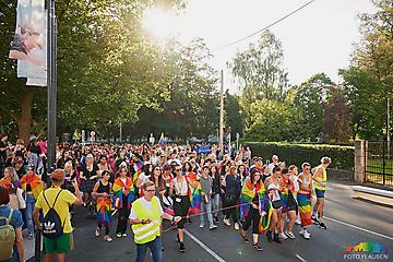274-HOSI-CSD-Pride-Salzburg-_DSC0113-FOTO-FLAUSEN