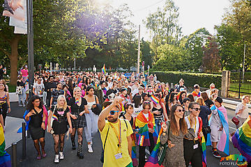 275-HOSI-CSD-Pride-Salzburg-_DSC0116-FOTO-FLAUSEN