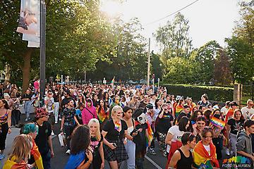 276-HOSI-CSD-Pride-Salzburg-_DSC0118-FOTO-FLAUSEN