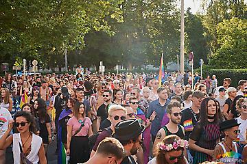 278-HOSI-CSD-Pride-Salzburg-_DSC0126-FOTO-FLAUSEN